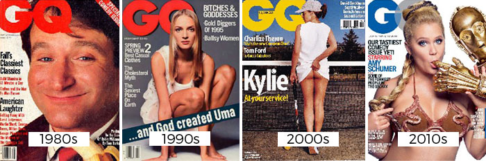 magazine-cover-evolution-karen-x-cheng-jerry-gabra-41