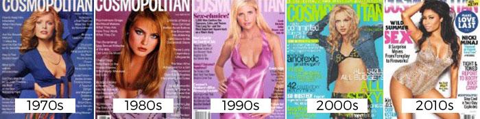 magazine-cover-evolution-karen-x-cheng-jerry-gabra-52