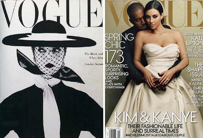 magazine-cover-evolution-karen-x-cheng-jerry-gabra-7