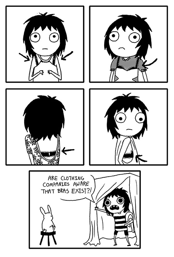 woman-life-comics-sarahs-scribbles-851__605