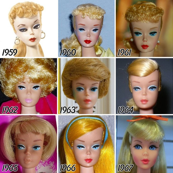 faces-barbie-evolution-1959-2015-2