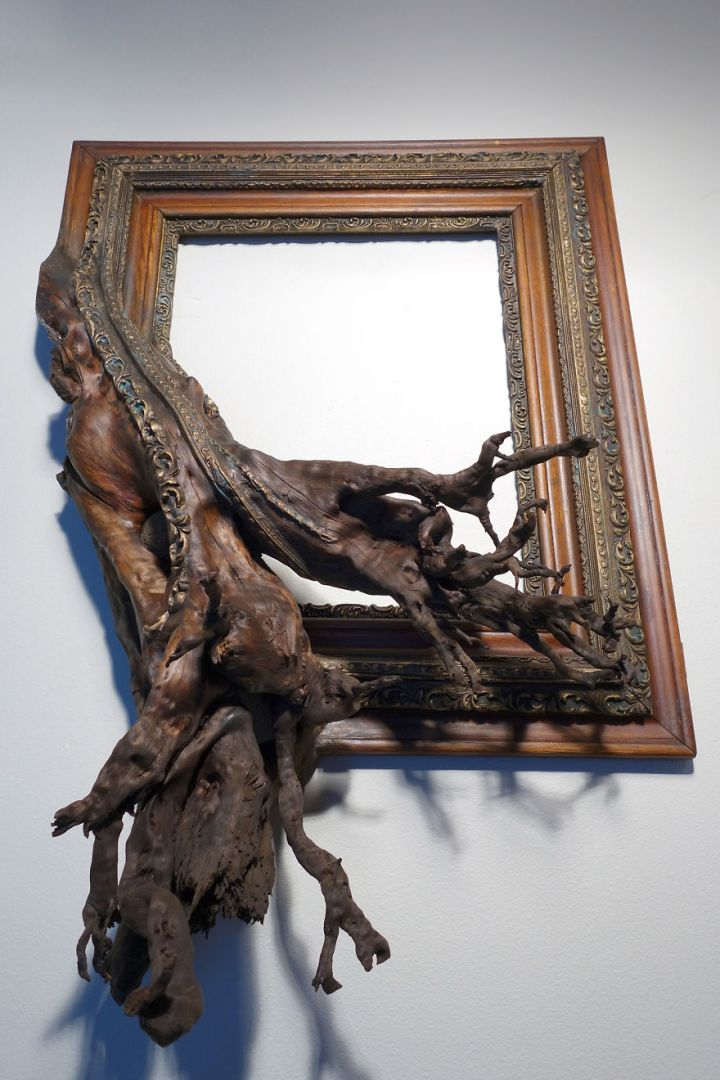 fusion-frames-nw-one-of-a-kind-art-from-natural-branches-and-frames-15__880
