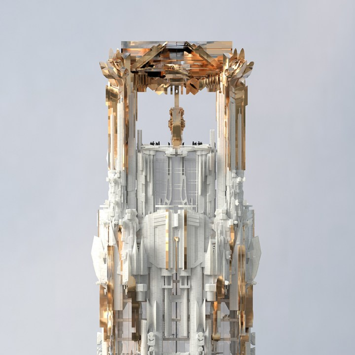 102-storey-tower_skyscraper_West-57th-Street_Mark-Foster-Gage_New-York-City_Gothic_residential_dezeen_3_