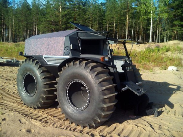 sherp-atv-russian-amphibious-truck-with-monster-wheels-4