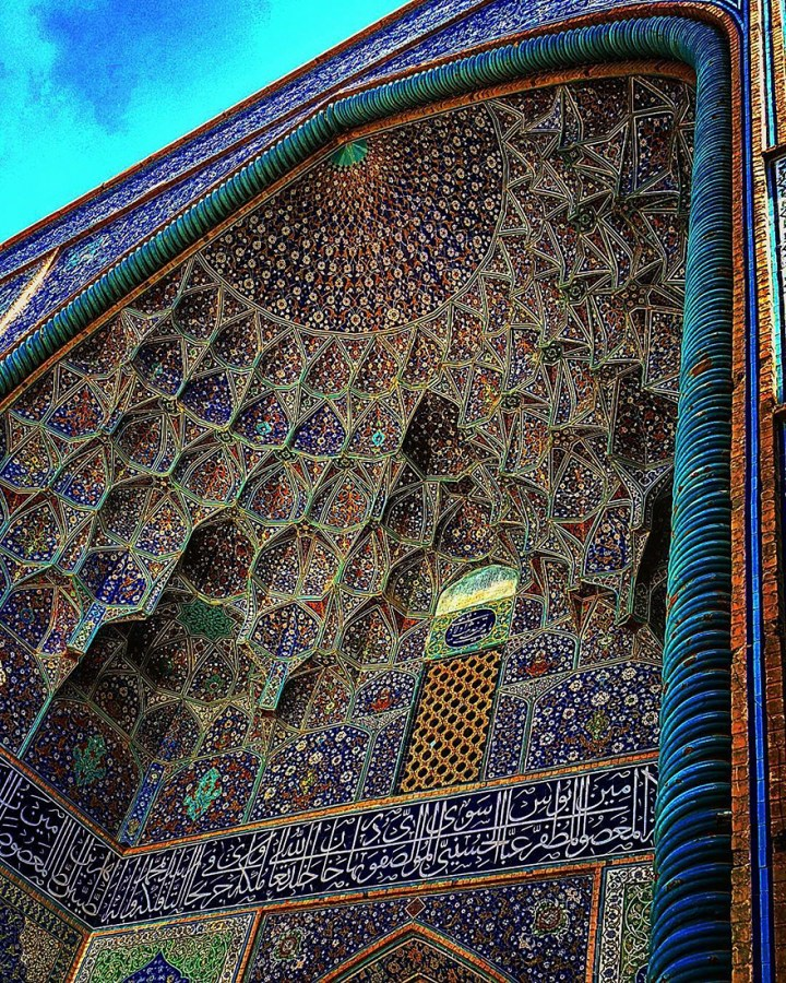 iran-mosque-ceilings-m1rasoulifard-86__880