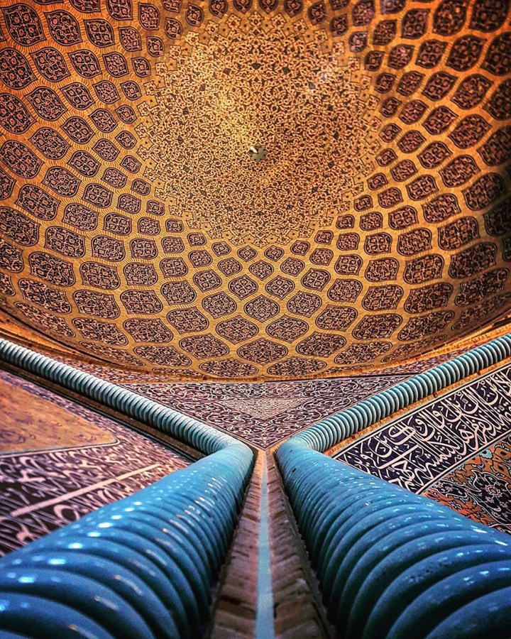 iran-mosque-ceilings-m1rasoulifard-66__880