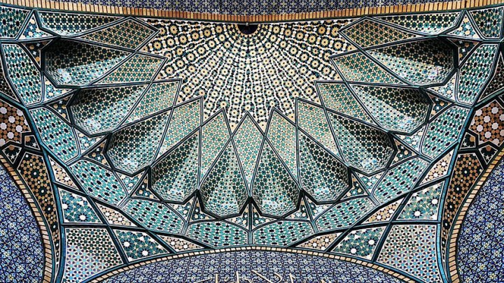 iran-mosque-ceilings-m1rasoulifard-48__880