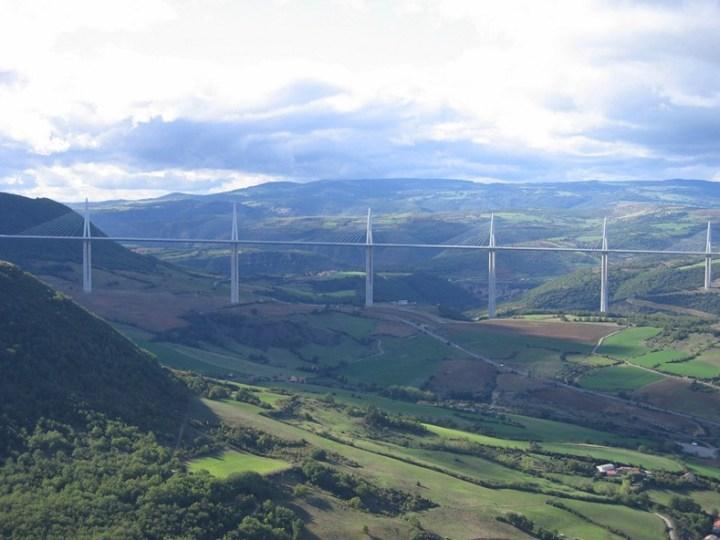 millau-viaduct-1[2]