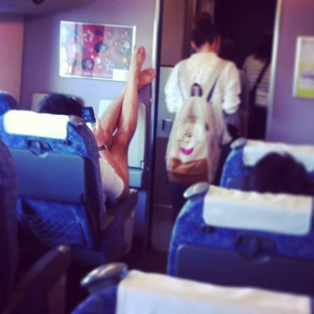 PassengerShaming21