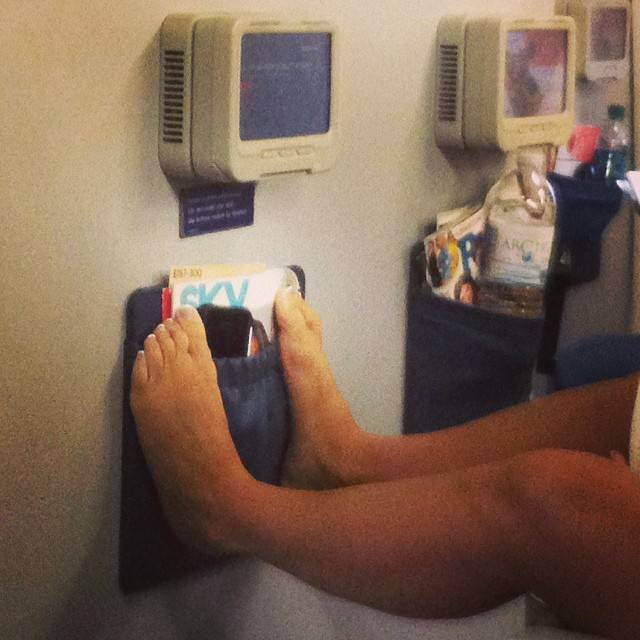 PassengerShaming19