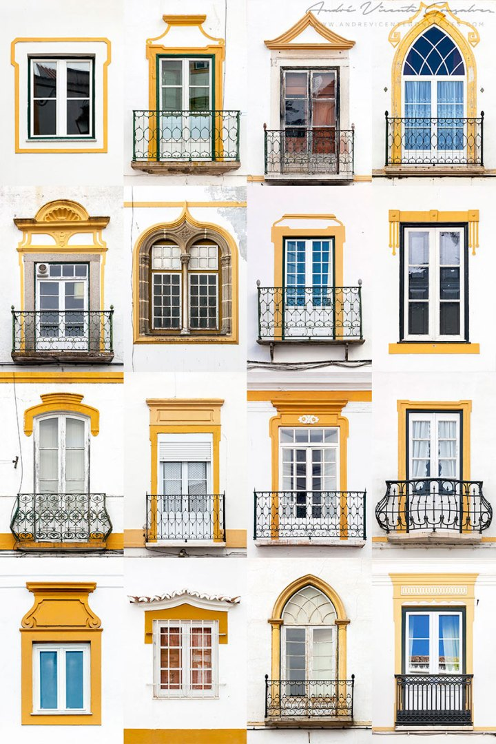 travel-windows-of-world-andre-vicente-goncalves-61