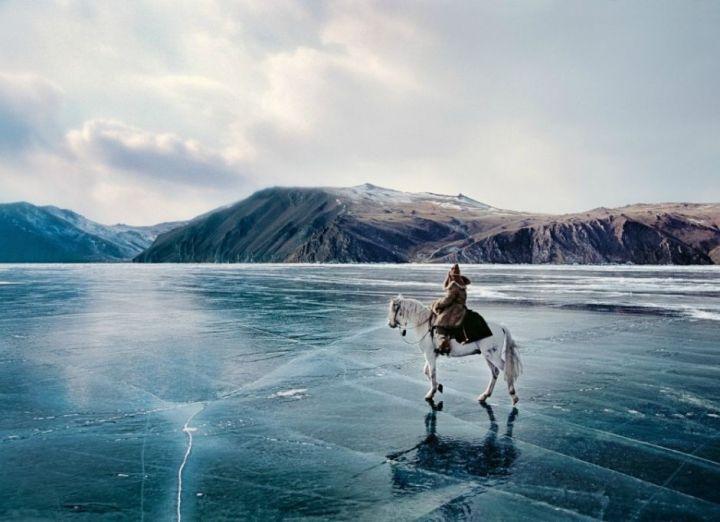 Baikal01