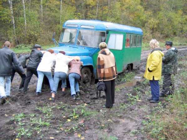 russian-village-funny-pics-22