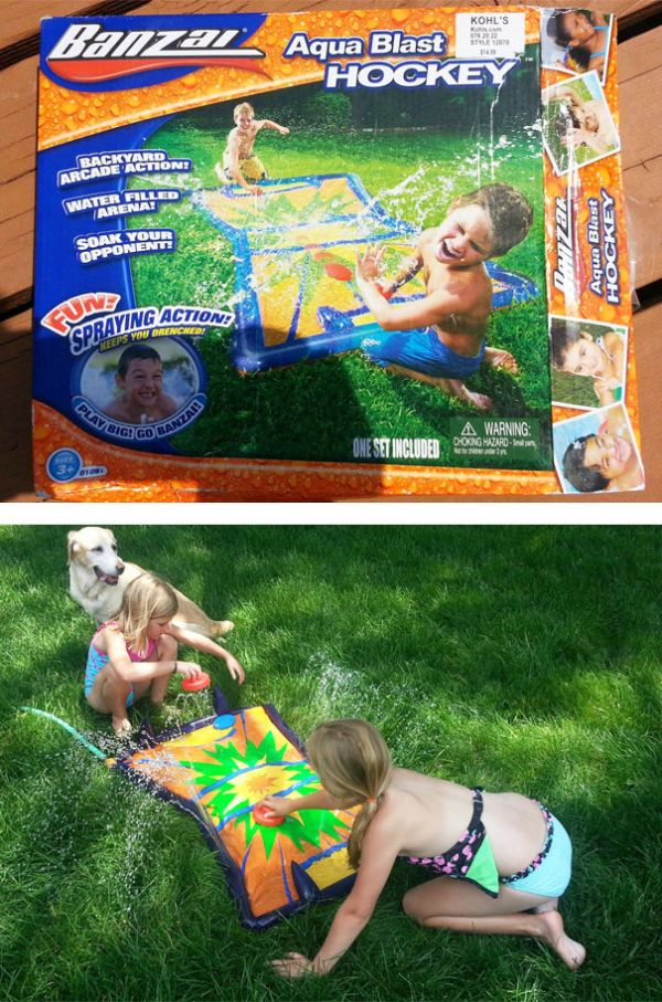 false-advertising-packaging-fails-expectations-vs-reality-5-5720783724bbf__605