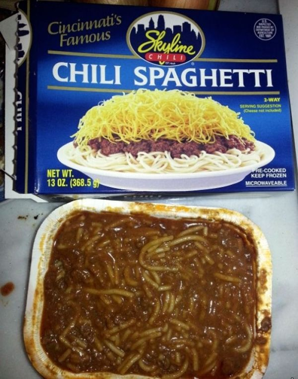 false-advertising-packaging-fails-expectations-vs-reality-54-5721c13bdeecf__605