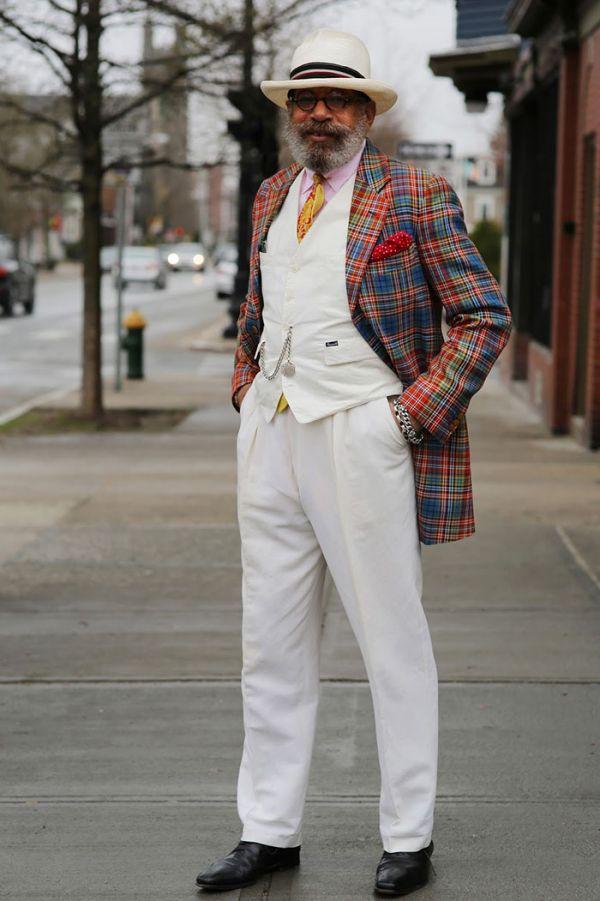 stylish-seniors-advanced-style-older-and-wiser-ari-seth-cohen-10-5721fcd7876a7__700