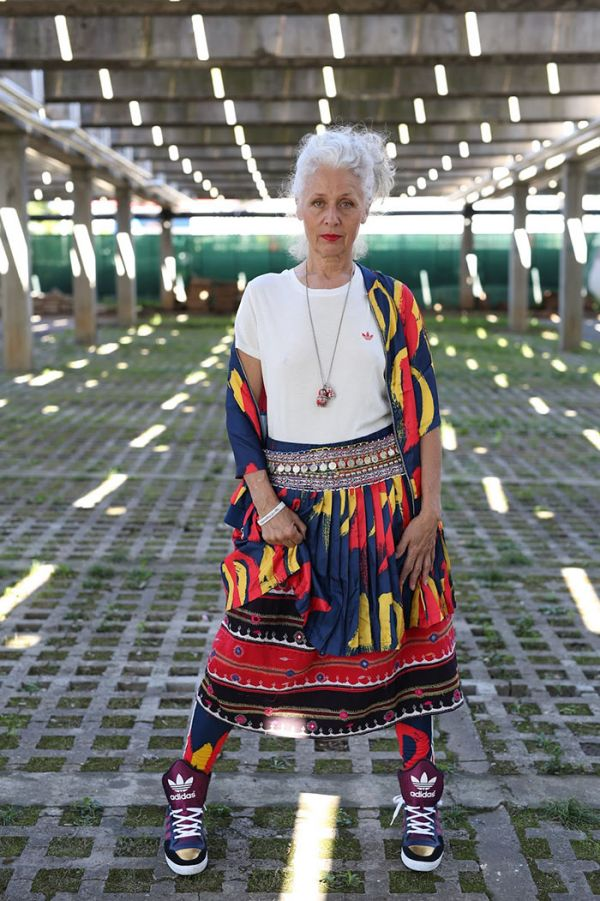 stylish-seniors-advanced-style-older-and-wiser-ari-seth-cohen-36-5721fc7ded10d__700