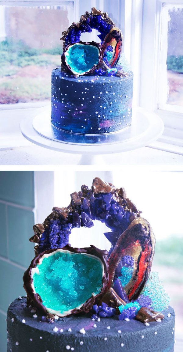 galaxy-cakes-space-sweets-nebula-cosmos-universe-11-572751aed1589__700