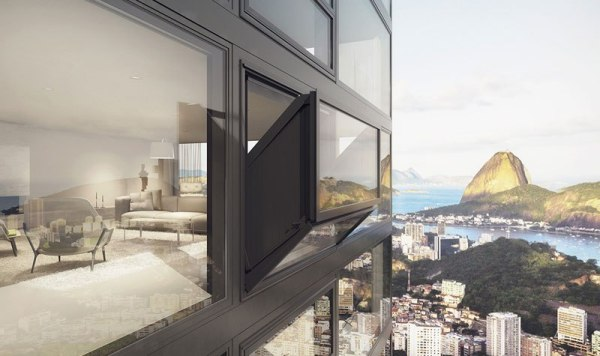 windows-that-tunr-into-balconies-bloomframe-by-hofmandujardin-2