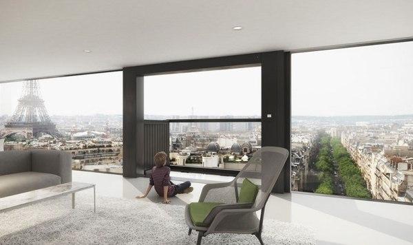 windows-that-tunr-into-balconies-bloomframe-by-hofmandujardin-3