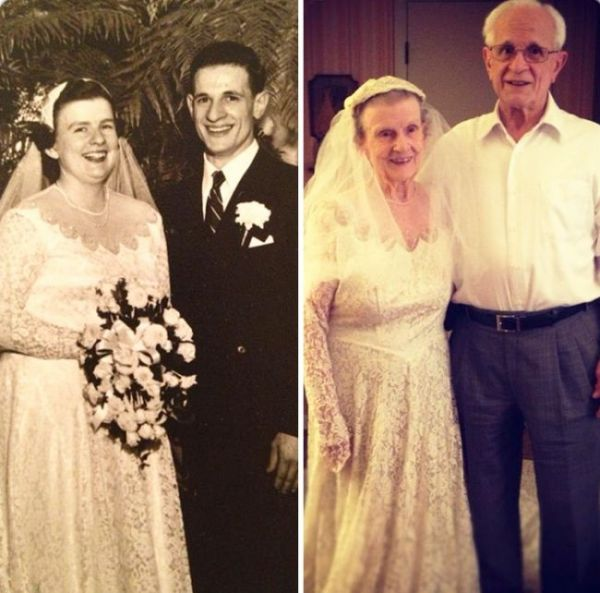 then_and_now_couples_15