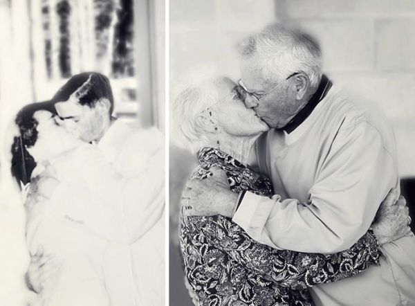 then_and_now_couples_05