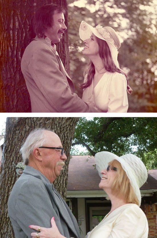 then_and_now_couples_03