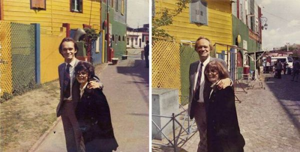 then_and_now_couples_23