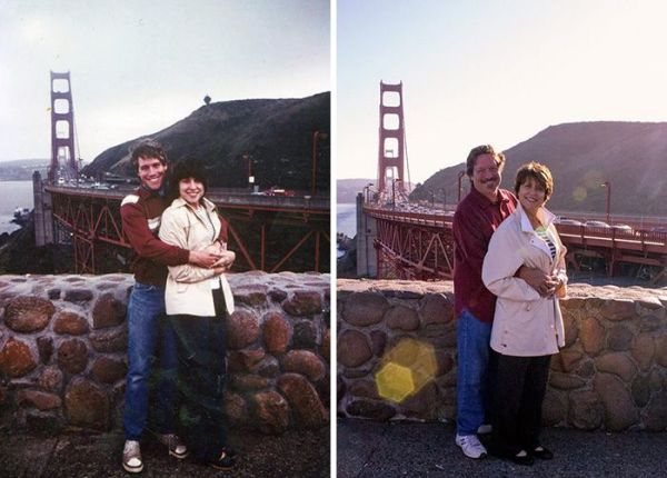 then_and_now_couples_22