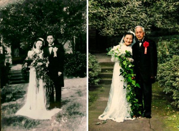 then_and_now_couples_21