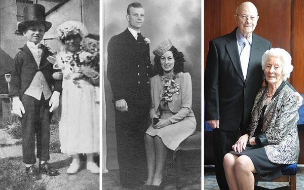 then_and_now_couples_08