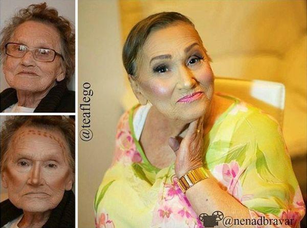 grandmother_makeup_01