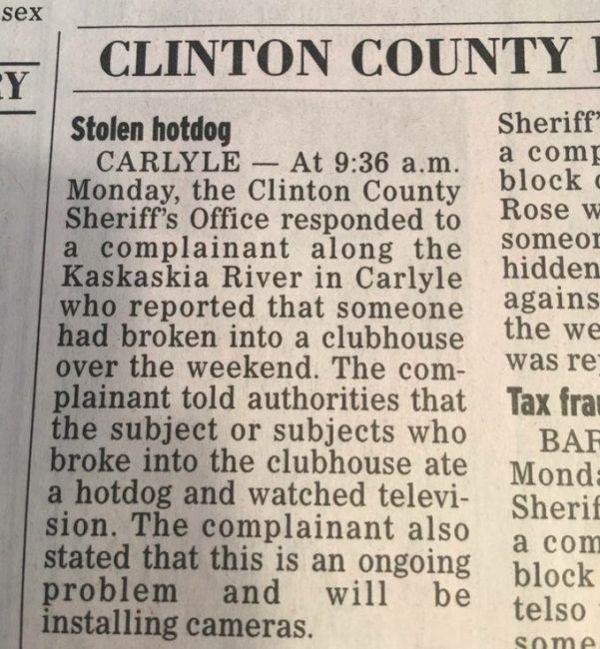 police_blotter_20
