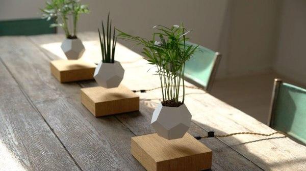 floating-levitating-planters-lyfe-6