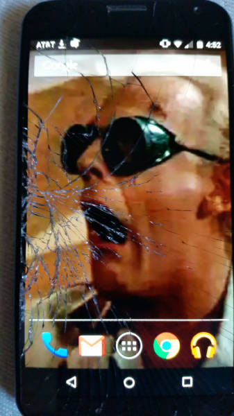 cracked_phone_screen_17