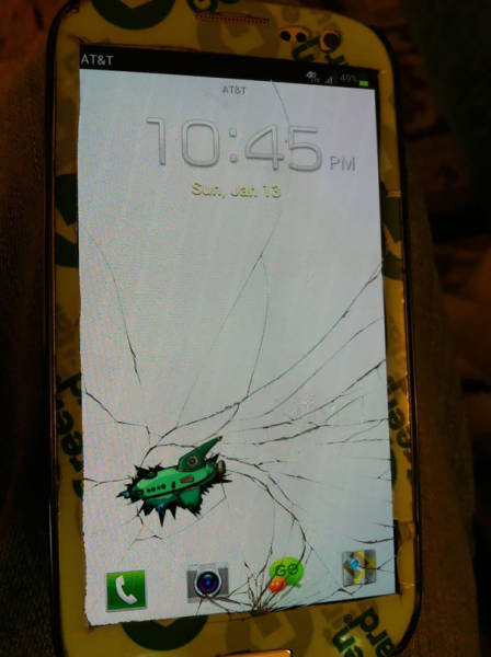 cracked_phone_screen_05