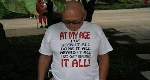 funny_tshirts_10