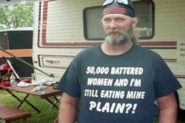 funny_tshirts_17