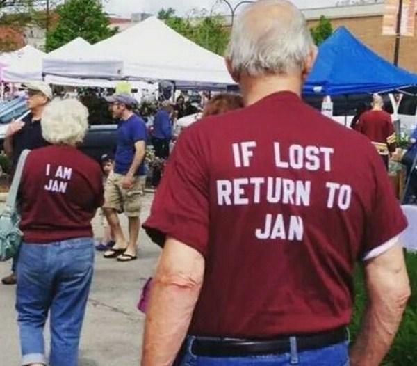 funny_tshirts_15
