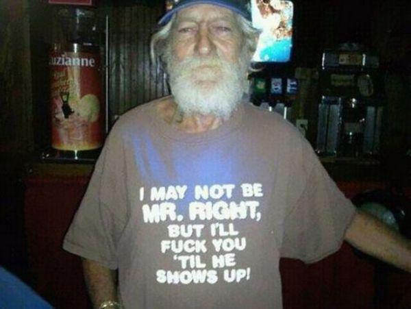 funny_tshirts_05