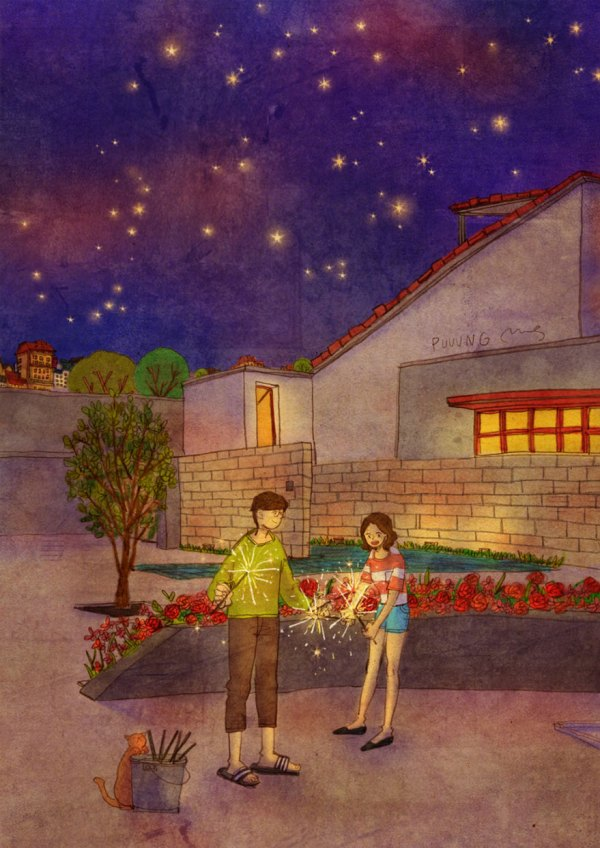 love-is-illustrations-korea-puuung-4-574fec3da2abf__880