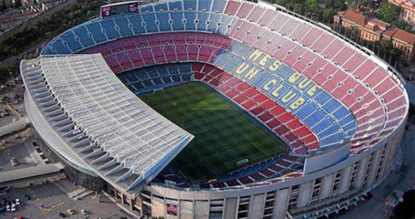stadiums_10