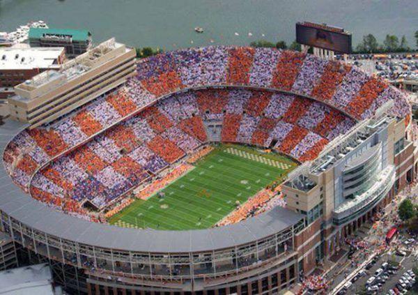 stadiums_15