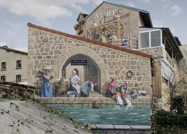 street-art-realistic-fake-facades-patrick-commecy-57750cf1c9a8f__700