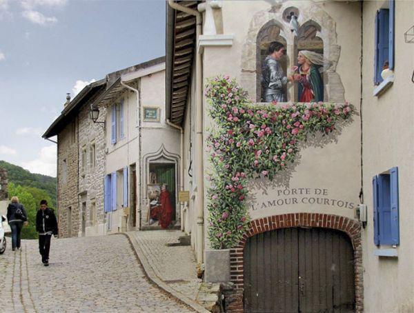 street-art-realistic-fake-facades-patrick-commecy-57750cb2c5c88__700