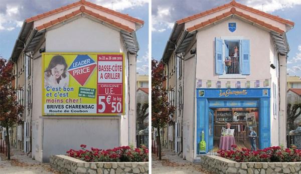 street-art-realistic-fake-facades-patrick-commecy-57750d0ca6bdc__700
