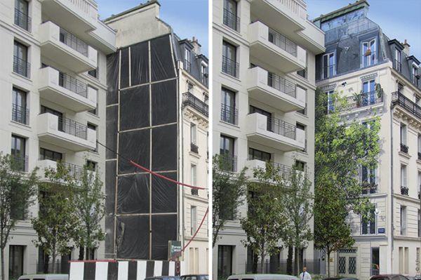 street-art-realistic-fake-facades-patrick-commecy-57750cb849fe4__700