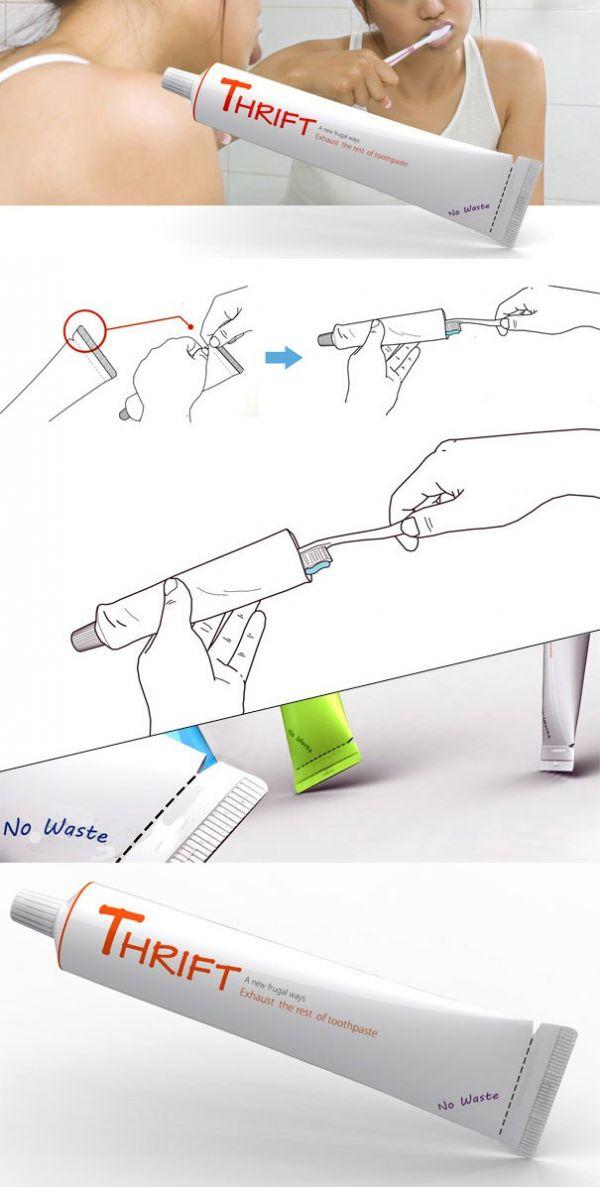 simple-useful-packaging-designs-15