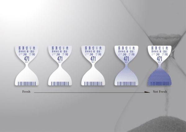 simple-useful-packaging-designs-12