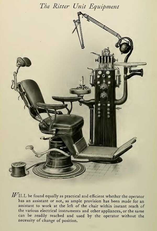 dental-equipment-from-the-past-11